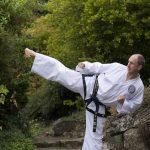 Brighton Martial Arts